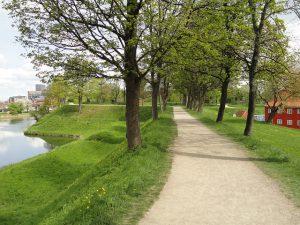 Ejendomsservice Østerbro